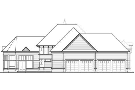 house plans christchurch victorian house plans canterbury 30 516 associated designs