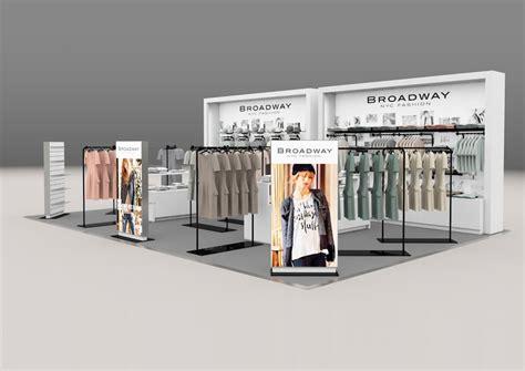 design agentur berlin 3d shopdesign shopfitting visualization 15 3d agentur berlin