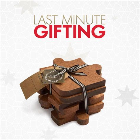 last minute gift ideas last minute gift ideas woolworths co za