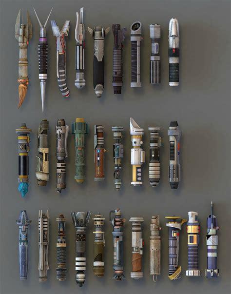 wars light sabers lightsabers wars the republic