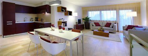 appartamento vacanze catania appartamenti catania residence