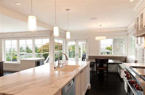 Pendant Lights Above Island Pendant Light Your Kitchen Island Tips And Tricks To Play With Kitchen Lighting