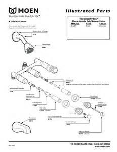 moen plumbing product 83267 user s guide manualsonline
