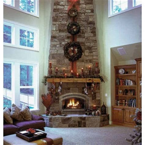 two story fireplace two story fireplace for the home pinterest