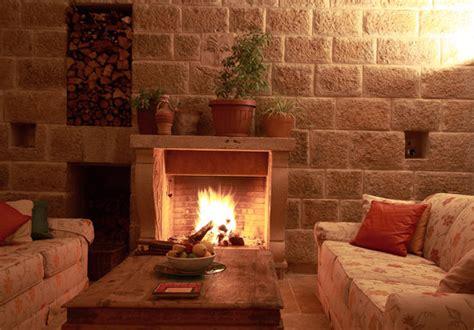 secret haven lebanon beiteddine b b reviews tripadvisor
