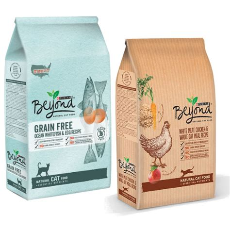purina beyond food purina beyond cat food 0 69 en target