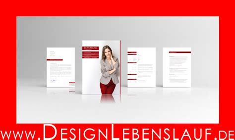 Design Vorlage Deckblatt Bewerbung Lebenslauf Layout Als Bewerbungsvorlage Mit Anschreiben