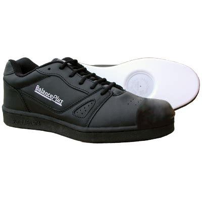 curling sport shoes balanceplus women s 200 series 1 4 curling shoes