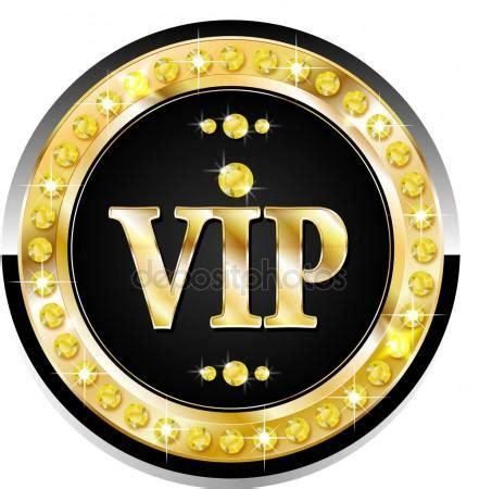 vip rubber st casino chip stock vector 169 kristina2211 7859477