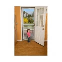 1000 ideas about screen door protector on