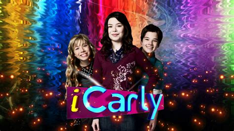 themes songs from movies icarly theme song movie theme songs tv soundtracks