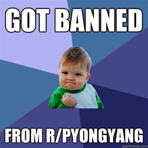 Meme R - r pyongyang know your meme
