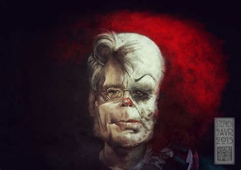 7 Scariest Stephen King by 1369 Best Stephen King Images On Stephen