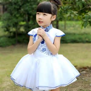 女童夏装2014新款连衣裙子4 5 6 7 8岁9儿童小女孩公主裙礼服裙装