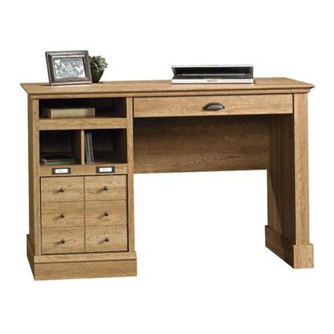 barrister desk carved oak marjen of chicago
