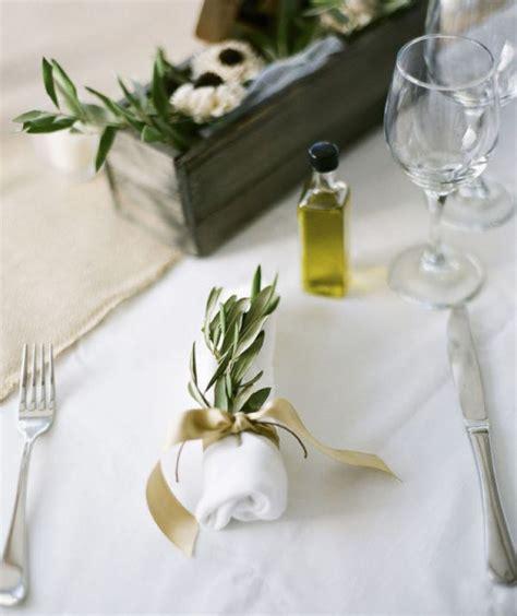 Confetti Decorations by Olive Wedding Confetti And Decoration Ideas