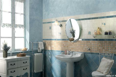 piastrelle cir collection quintana cir manifatture ceramiche