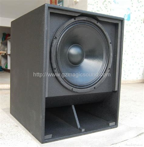 Meeting Wireles Speaker Mbox 8 Inch 10 inch subwoofer box design 10 free engine image for user manual