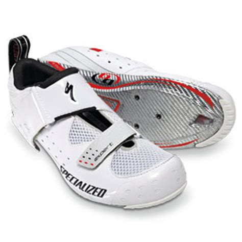 best triathlon bike shoes best bike shoes for triathlon review 2011 triradar
