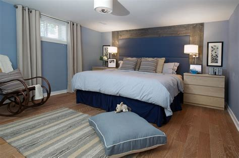 love it or list it bedrooms photos love it or list it hgtv