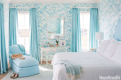 bedroom color meaning 12 color meanings and how to use them in your house