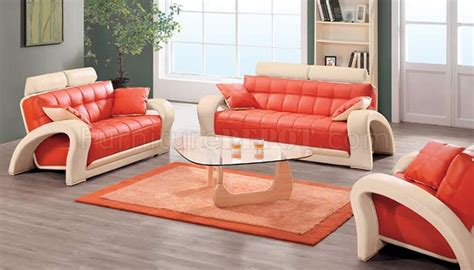 Cheap Recliners Canada by Cheap Modern Furniture Canada Size Of Bedroom