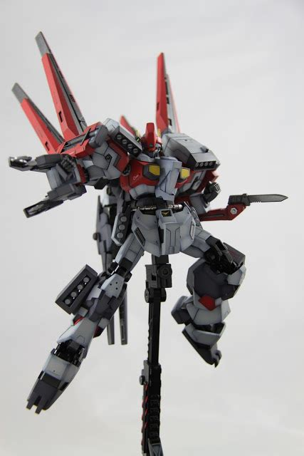 Hg 1 144 Gundam Jesta Hongli gundam hguc 1 144 jesta customized build