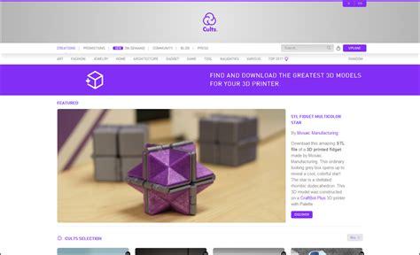 home design 3d objects 100 home design 3d objects 100 punch home design