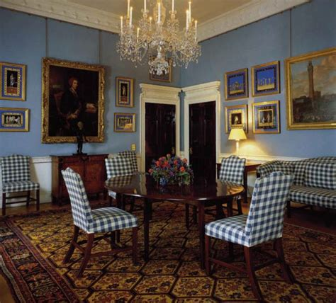 spencer house london spencer house london victorian pinterest london