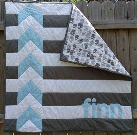 baby coverlet 25 unique baby boy quilts ideas on pinterest baby