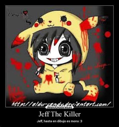 imagenes realistas de jeff the killer jeff the killer desmotivaciones