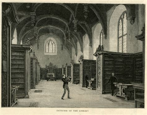 Library Records Library Records Lambeth Palace Library