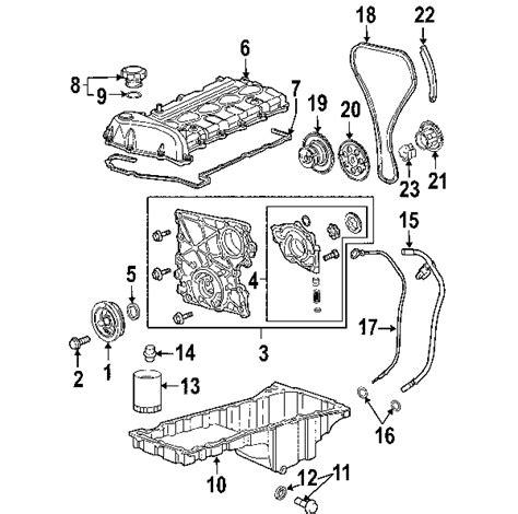 chevy oem parts diagram parts 174 chevrolet colorado oem parts diagram