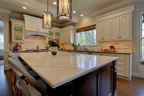 kitchen cabinets rancho cordova custom cabinetry rancho cordova california