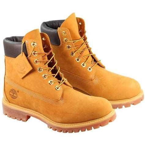 timberland boots on best 25 timberland mens boots ideas on mens