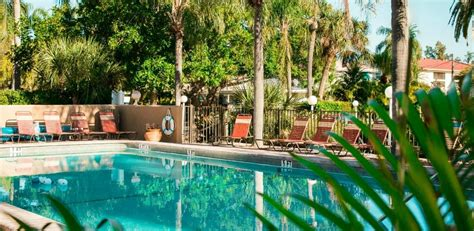 best florida resorts florida resorts tropical resorts siesta key florida hotel