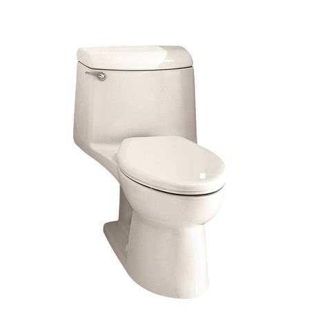 gerber comfort latch galba toilet review kohler santa rosa toilet review