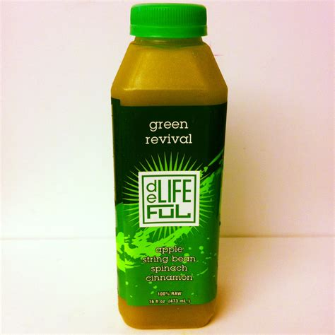 Detox Pros And Cons by Juiced Pros And Cons Of A Liquid Diet Peaceful Dumpling