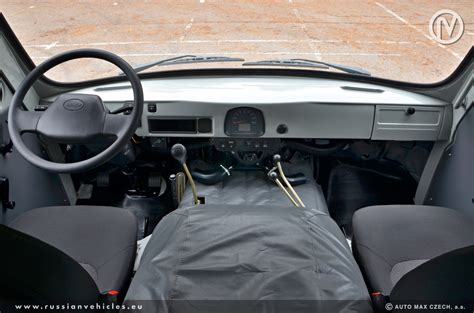 uaz interior uaz 469 interior related keywords uaz 469 interior