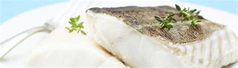 cuisiner jacques surgel馥s les poissons crustac 233 s surgel 233 s picard