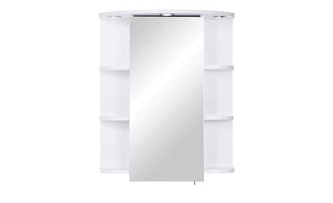 spiegelschrank deutschland spiegelschrank hoffner teure beliebt in