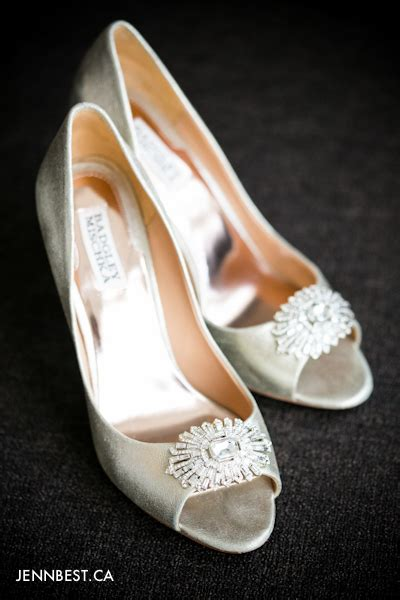 Wedding Shoes Vancouver by Page 6 Vancouver Wedding Planner Keats