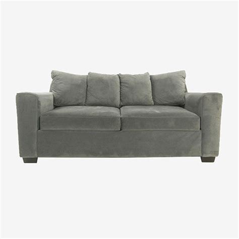 Sofa Second Hand New2you Furniture Second Hand Sofas Sofa