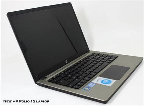 hp models and prices new laptop bazaar new dell lg compaq 2012 laptop models
