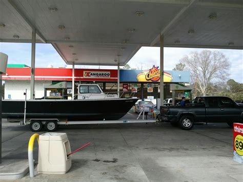 boat trailer tires savannah ga the hull truth boating and fishing forum view single