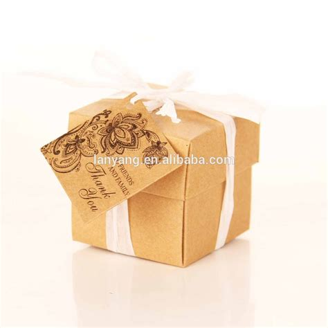 sailor boxes sailor baby shower favor boxes baby on board favor box