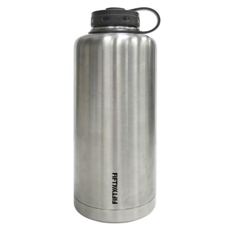 Ikea Halsa Termos 500ml homegoodsreview picked from
