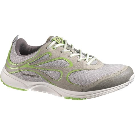 barefoot running shoe merrell bare access arc barefoot running shoe s