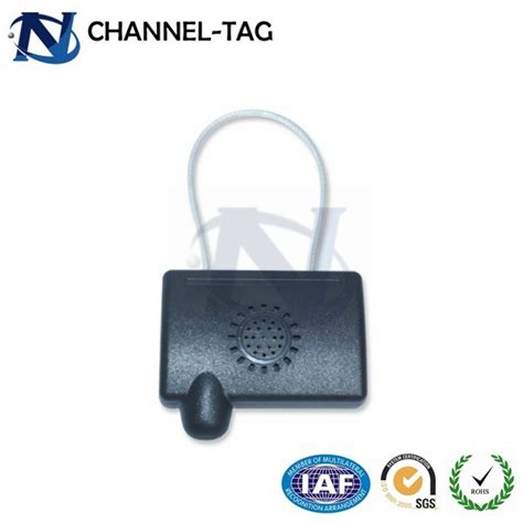 Alarm Security Eas eas alarm shoe security tag buy shoe security tag laptop bag tag shoes security tag product on