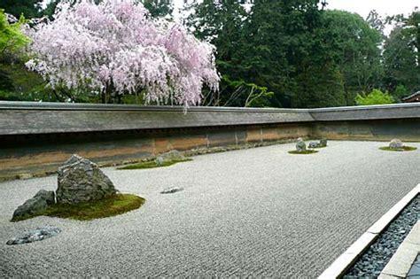 easterncivilization japanese landscape gardens